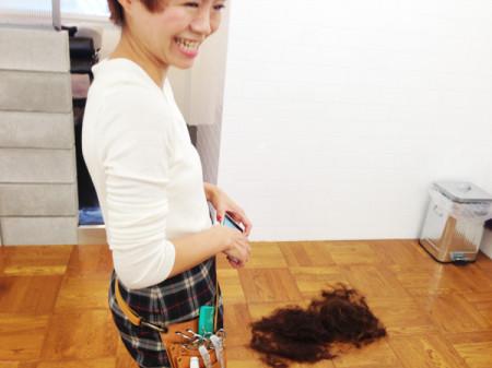 KOTA髪2