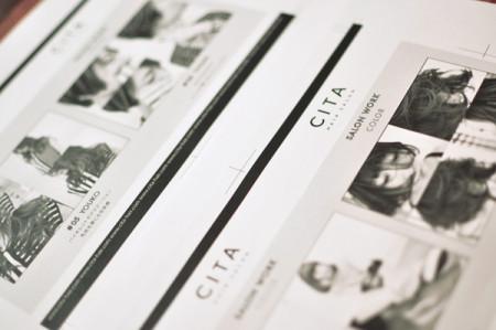 シータカタログのコピー