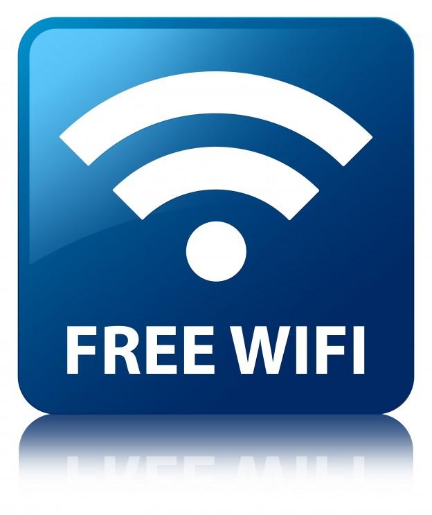 WiFi-Free-624x744